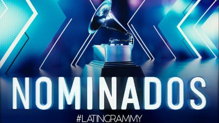 Latin-Grammy-2020-1