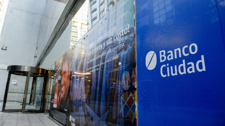 banco-ciudad-creditos