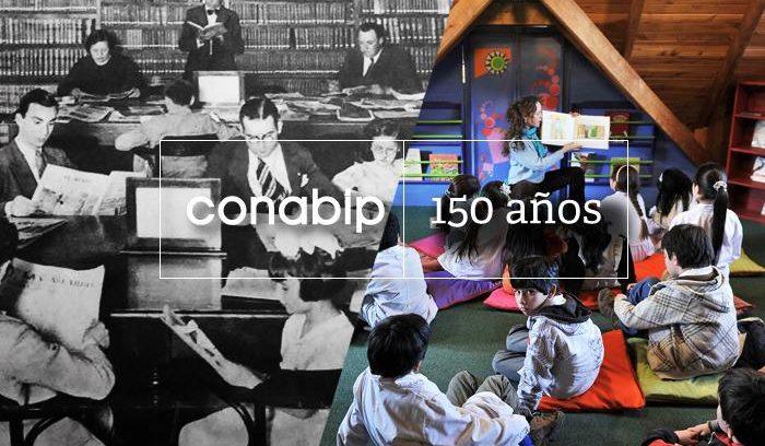 conabip