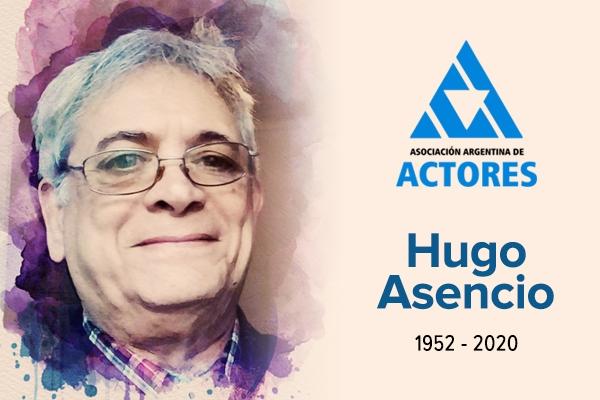 hugo_asencio