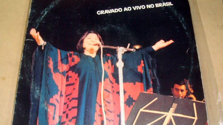 mercedes-sosa-gravado-ao-vivo-no-brasil-lp-brasilero-kktus-D_NQ_NP_645215-MLA25159555046_112016-F
