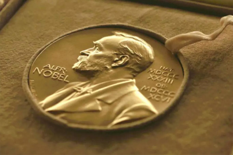 El Premio Nobel de literatura ya tiene fecha