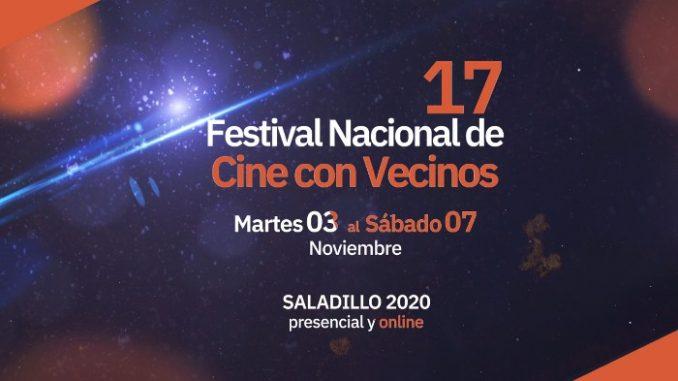 201005-17-FESTIVAL-NACIONAL-DE-CINE-CON-VECINOS-678x381