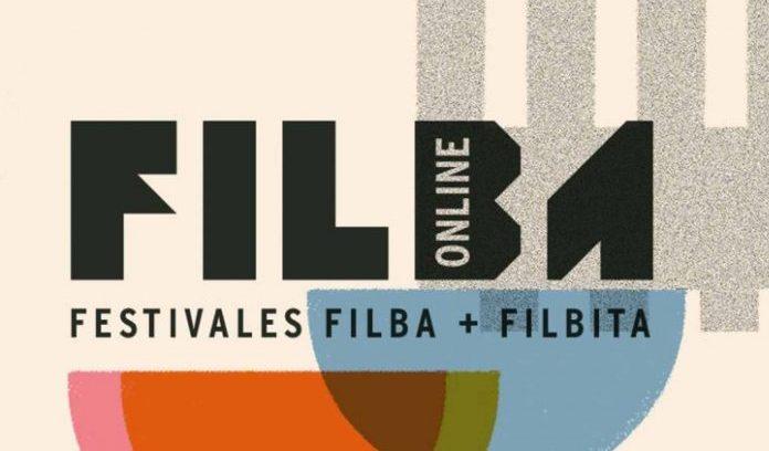 FILBA-1