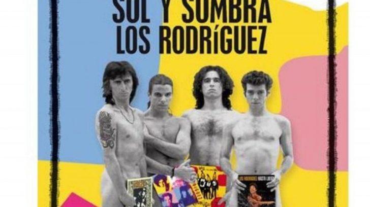 Los-Rodriguez-
