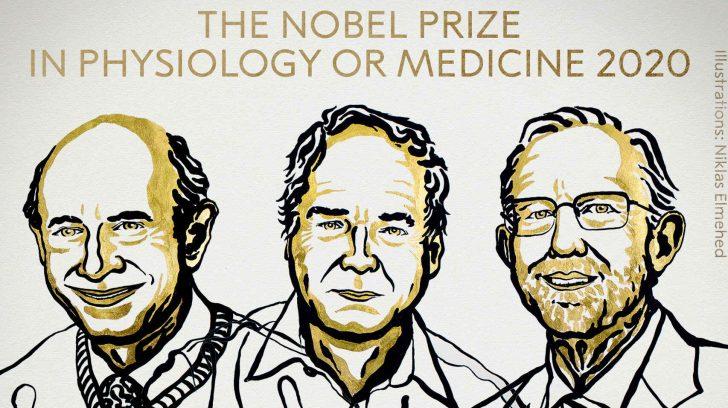 Nobel_de_Medicina-