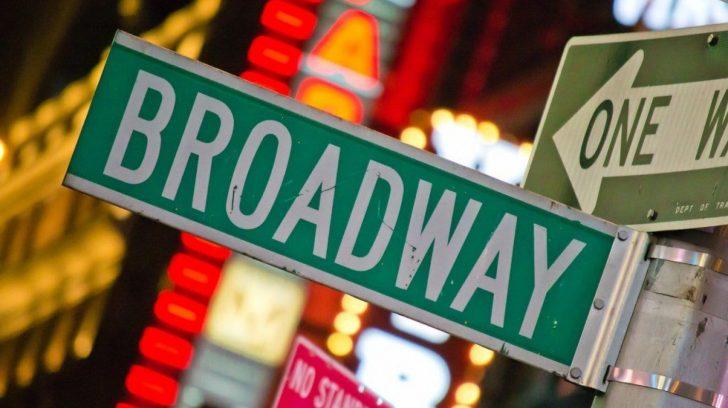 broadway-400