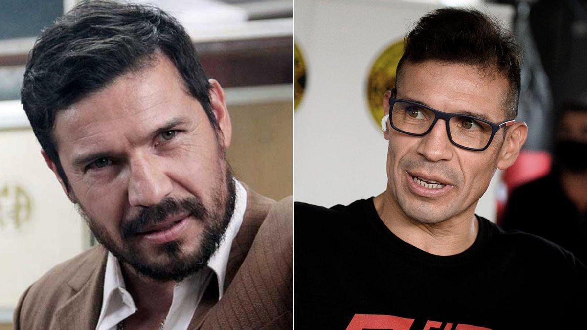 Sergio «Maravilla» Martínez protagonizará «Bengala» en un teatro de Madrid