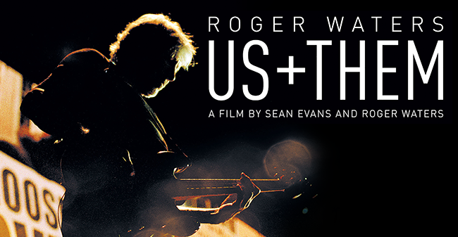 roger_waters-us_them