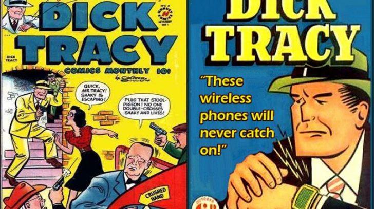 thumbnail_Tracy 08