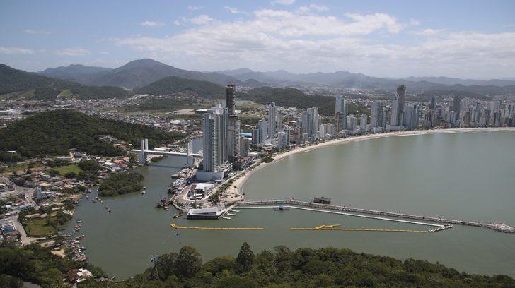 1528071370_IMG_7128 Mirador hacia Barra do Sur