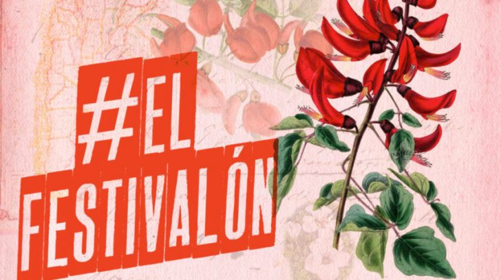 el-festivalon--850x491