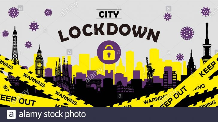 lockd