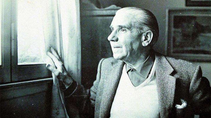 González Tuñón