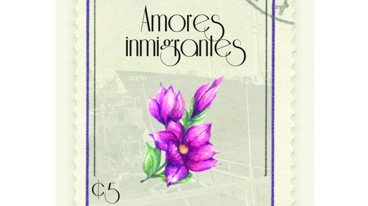 Tapa Amores inmigrantes BLANDA_OK