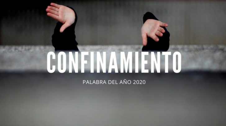 confinamiento-