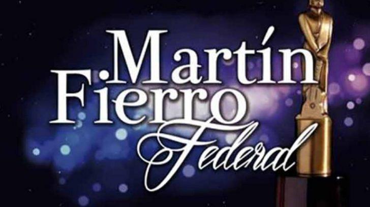 martin-fierro-federal
