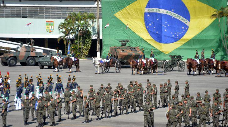 Cerimônia_de_comemoração_dos_71_anos_da_Tomada_de_Monte_Castelo_(24483047254)