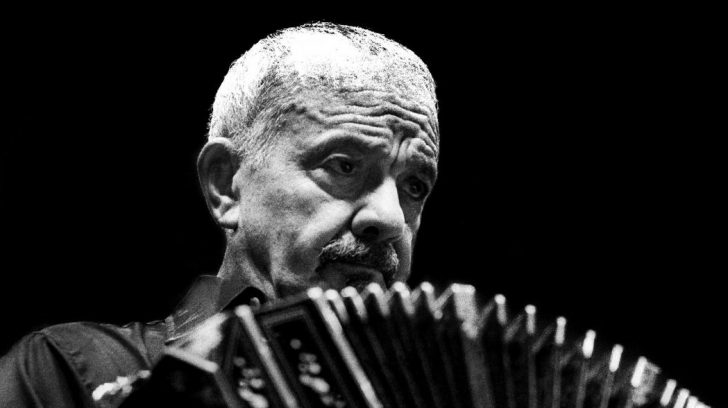 Piazzolla100_1613236985