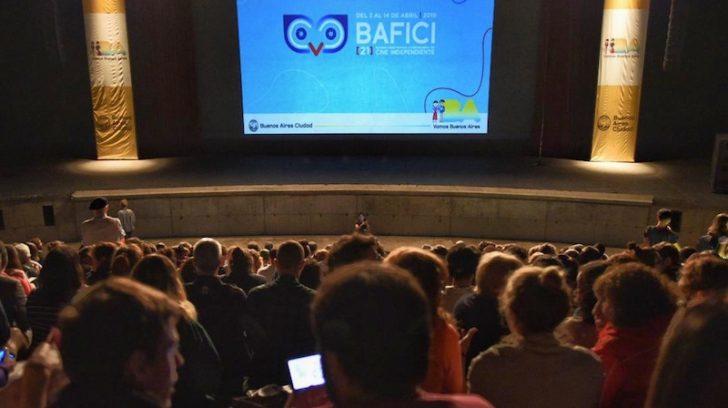 BAFICI-2021-800