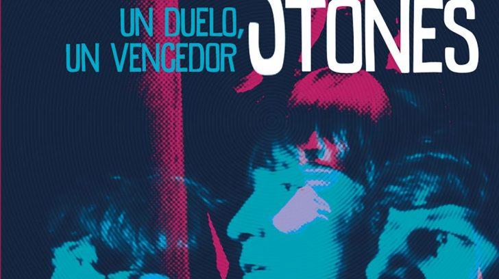 BeatleStones-