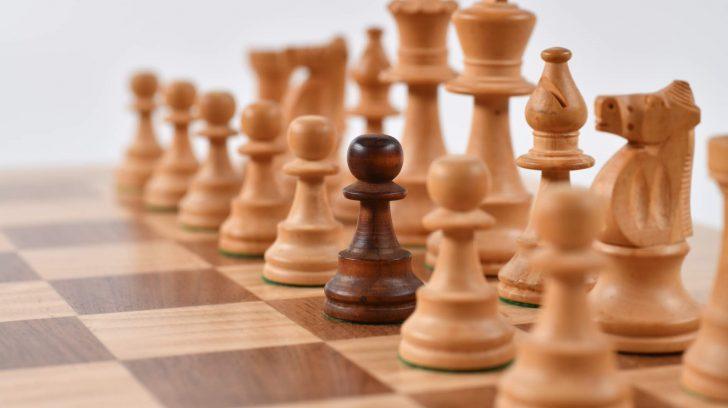 Piezas-ajedrez-1