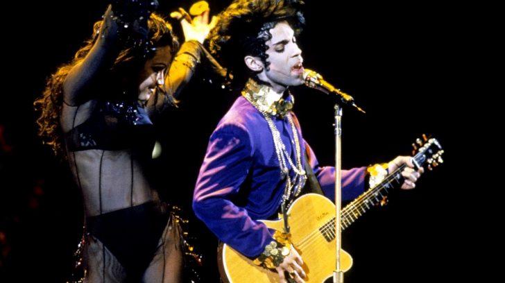 Prince 1991-2 (1)