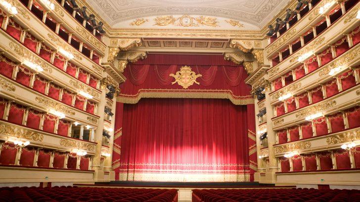 Teatro-La-Scala
