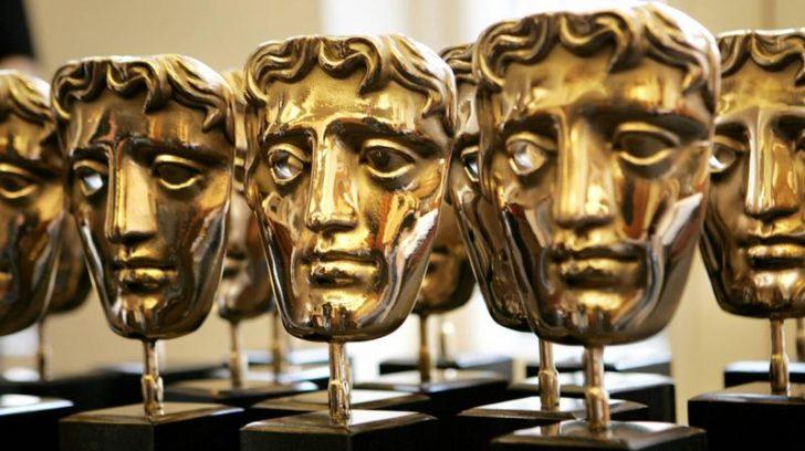 bafta_awards_