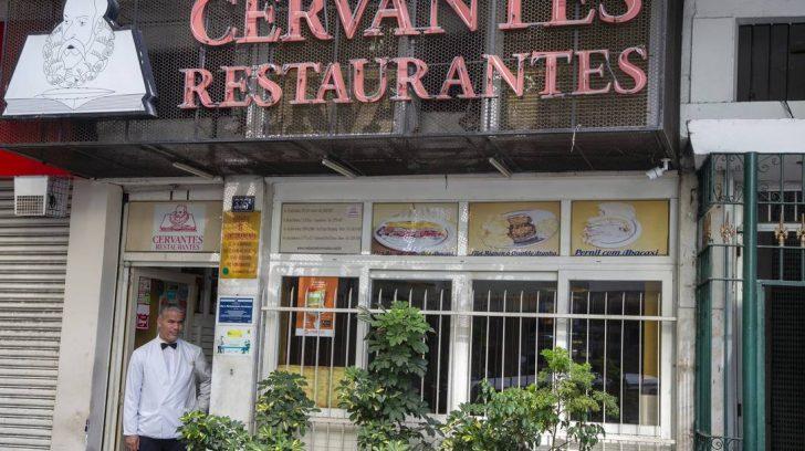 restaurante_cervantes_anuncia_o_fechamento_por_tempo_indeterminado_em_copacabana