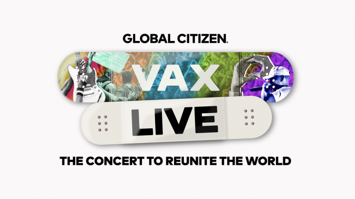 vax_live-