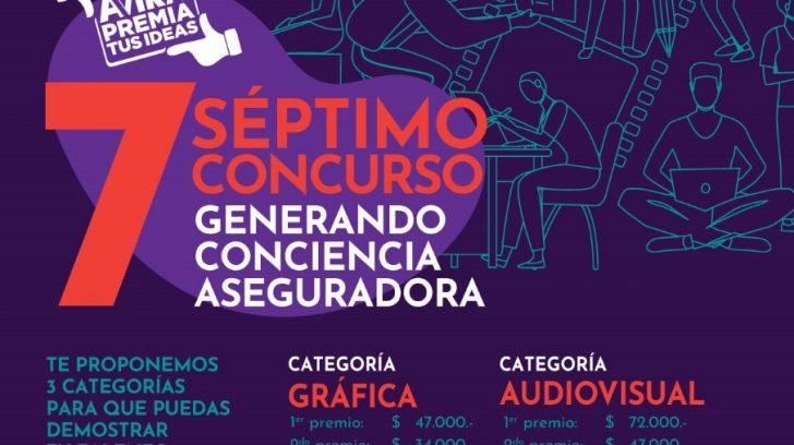 Afiche_A3_concurso
