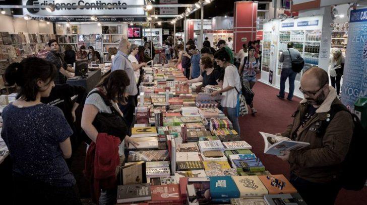 Feria-del-Libro-Buenos-Aires