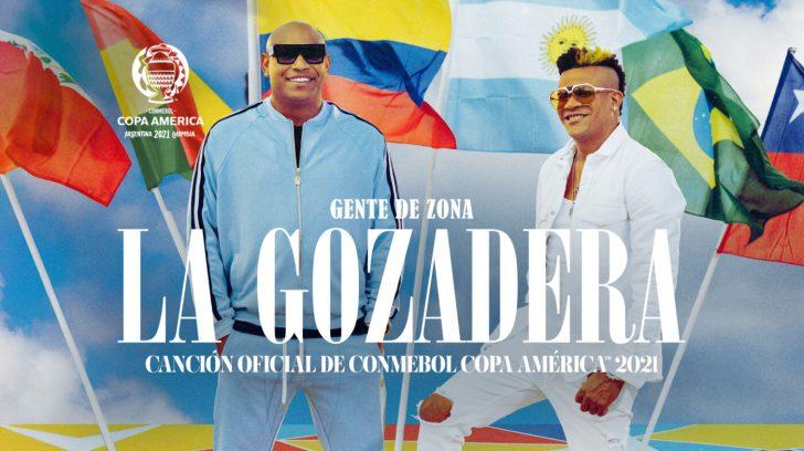 La-Gozadera-