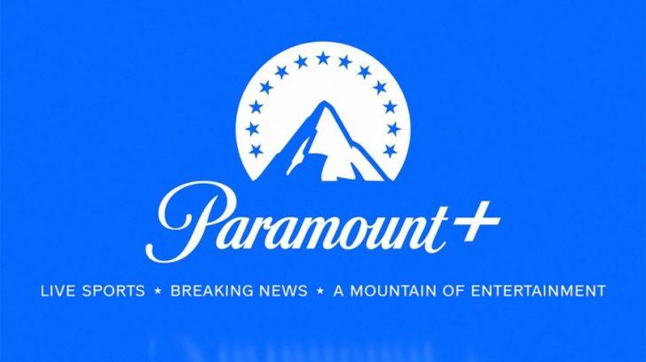paramount_plus