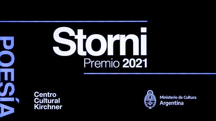 premio_alfonsina_storni