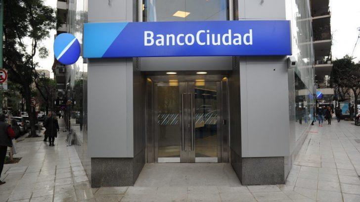 Banco-Ciudad.-1024x681