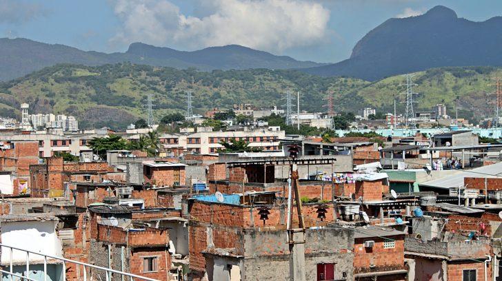 View-from-Manguinhos.-Photo-by-Edilano-Cavalcante-scaled