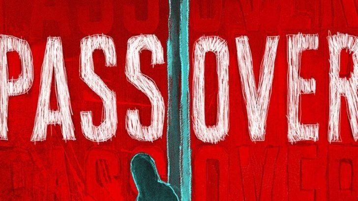 -pass-over