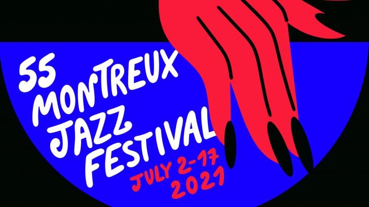 Montreux-2021