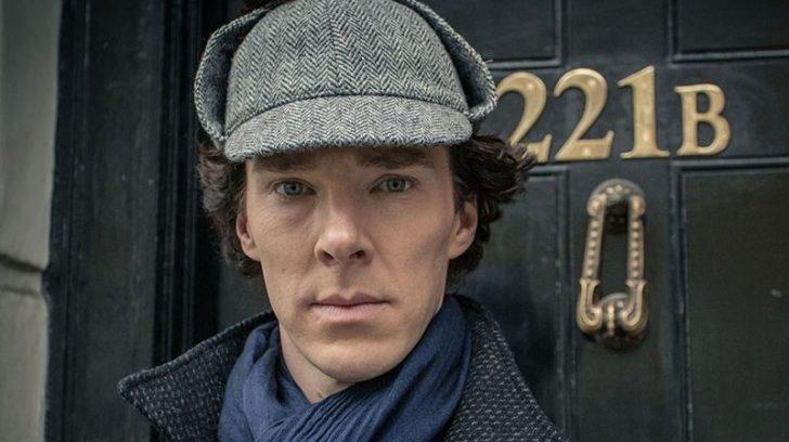 Sherlock 09