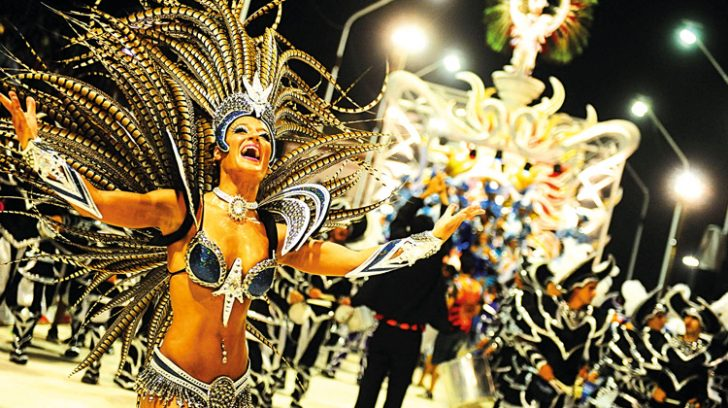 Tradiciones-Carnaval-2019-1