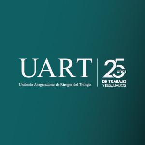 UART – Nueva Ley de Riesgos del trabajo