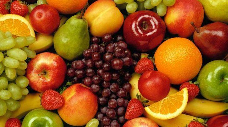frutas (1)2