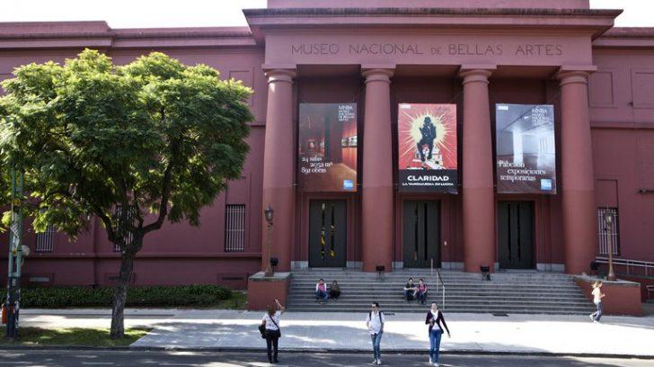 museo_de_bellas_artes