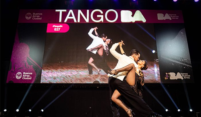 07-19_campeonato_tango