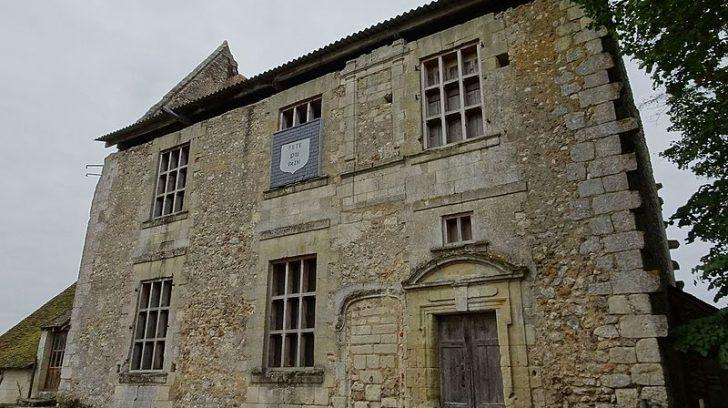 198970-francais-chateau-montreuil-en-touraine (1)