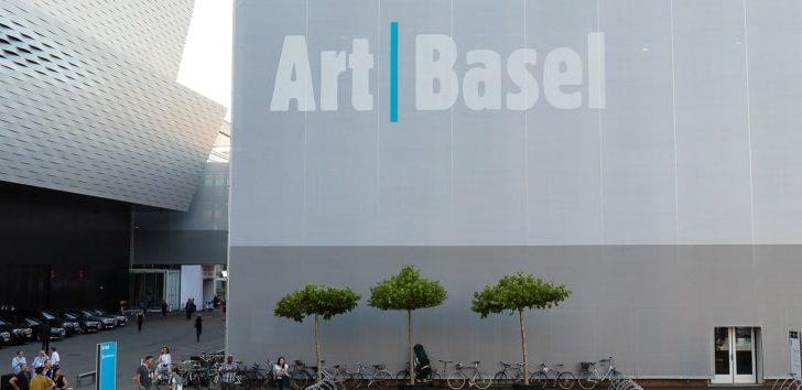 Art_Basel_2021