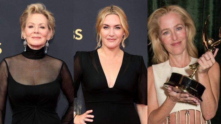 Premios-Emmy-2021