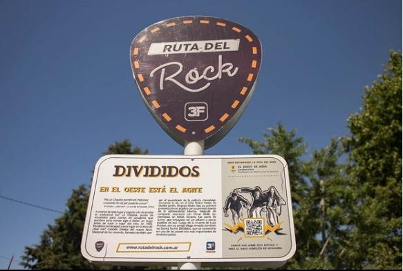 RutadelRock-3F-3